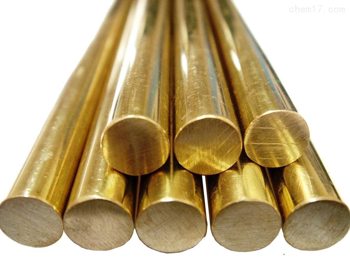 郑州黄铜棒价格,H59黄铜棒,六角黄铜棒生产厂家
