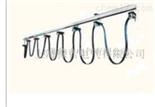 DHC-H60电缆滑车线厂家直销上海徐吉电气电缆滑车线厂家直销