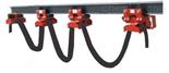 GHC工字钢电缆滑车工字钢电缆滑车