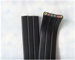 YBF扁平电缆上海徐吉电气扁平电缆