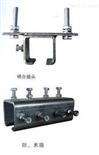 电缆滑轨滑车配件安装上海徐吉电气电缆滑轨滑车配件安装