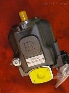 ATOS阿托斯柱塞泵原装特价