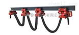 C-6.3电缆滑车上海徐吉电气电缆滑车