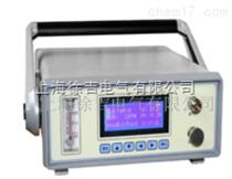 SLD-20 精密微水仪