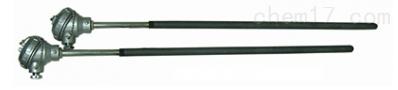 10MPa炉管刀刃热电偶