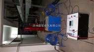 YGCX2858变频串联谐振耐压试验装置