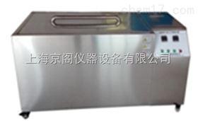 家具类 加速老化不锈钢水槽 蒸汽老化试验箱