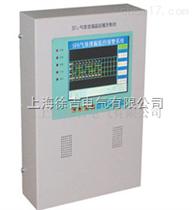 SXL-10 SF6泄漏在线监测系统
