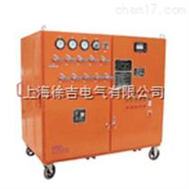 SHS-20 SF6回收装置