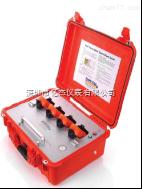 多气体探测器Gas Clip MGC Dock