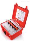 MGC PUMP 便携式有毒有害气体检测仪