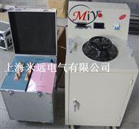 SLQ-82上海大电流发生器