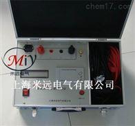 HLY-III-100A回路电阻测试仪