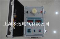 MOV-30KV氧化锌避雷器测试仪