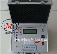YBL-III氧化锌避雷器测试仪价格