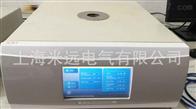 DSC-100上海差示扫描量热仪