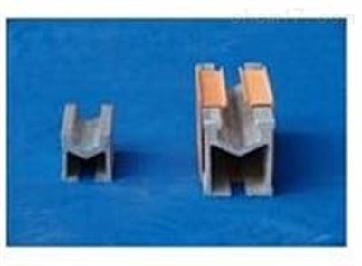 上海H型滑触线厂家