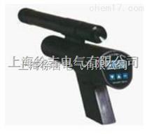 HDIR-3型便携式红外测温仪