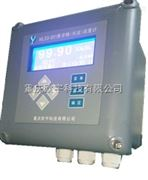 MLSS-891R悬浮物(污泥)浓度计