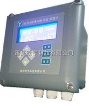 SJ-850A中文在线碱浓度计