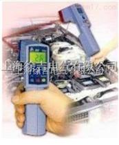 AZ8868红外线测温仪