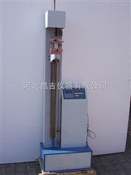LJ-5000型电子数显防水卷材拉力机