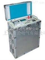 DY01-100变压器直流电阻测试仪