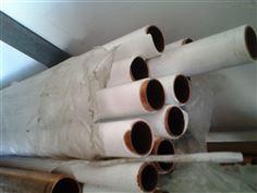 白山包塑紫铜管价格,包塑紫铜管生产厂家