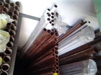 绍兴包塑紫铜管价格,包塑紫铜管生产厂家