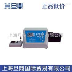 YD-35智能片剂硬度仪, 药物检测仪器,智能片剂硬度仪用途