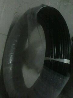 苏州包塑紫铜管价格,包塑紫铜管生产厂家