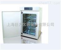 JW-3401/3402浙江-江苏人工气候培养箱厂家直销