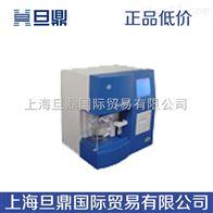 天大天发GWJ-5S微粒检测仪,药物检测仪器,其它医药、卫生、临床仪器仪表