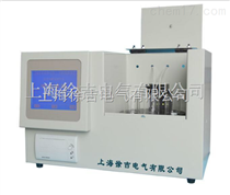 SCSZ706石油产品酸值自动测定仪上海徐吉