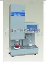 BSD2011型全自动酸度测定仪