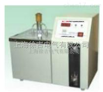 BSY-08型石油产品实际胶质测定仪
