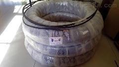 盐城包塑紫铜管价格,包塑紫铜管生产厂家