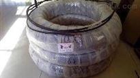 丽水包塑紫铜管价格,包塑紫铜管生产厂家