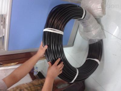 南通包塑紫铜管价格,包塑紫铜管生产厂家