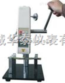 JCYB-1吉林供應植物莖杆強度測定儀