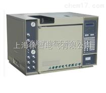 SC900气相色谱仪上海徐吉