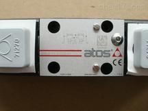 ATOS阿托斯放大器哪家价格好