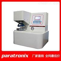 PR-01耐破度仪 /纸张破裂强度试验机