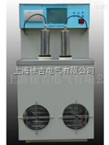 ZD2009型全自动浊点测定仪