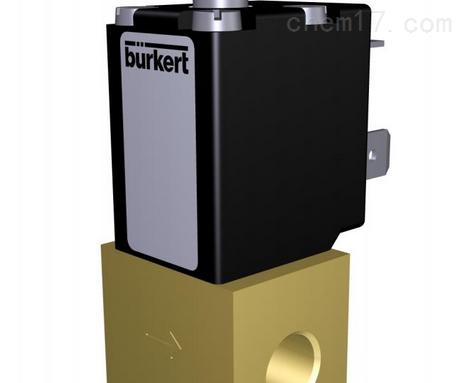 BURKERT宝德电磁阀哪家价格好