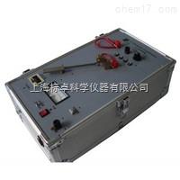 LM-2电线电缆火花试验机人工击穿装置