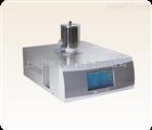 DZ3332 高温差热分析仪