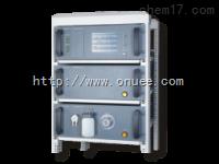 Madur—Photon S-在线红外烟气分析系统
