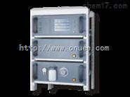 红外烟气分析仪CEMS系统- Photon S