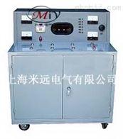 MYTS上海矿用电缆故障测试仪